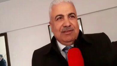 Photo of حسين عرنوس يقيل مسؤولاً بارزاً حكومة الأسد لانتقاده الفساد في سوريا