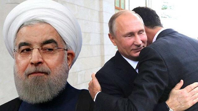 مركز دراسات: ملفات حساسة في الملف السوري يثيرها استدعاء الأسد إلى موسكو
