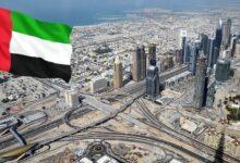 Photo of الإمارات تصدر تسهيلات جديدة لدخول السوريين من جميع الأعمار إلى بلادها
