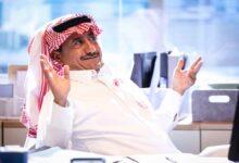 Photo of أحد مؤسسي الدراما السعودية مسلسل عرض حياته للخطر وقصة زواجه طريفة.. معلومات عن ناصر القصبي