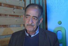 """Photo of جهاد الزغبي: """"كان يا ما كان"""" نقلة نوعية في مسيرتي وأنا من القلائل الذين وصلوا إلى هذا المستوى الفني"""