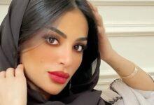 Photo of فاطمة الأنصاري تتصدر الترند بأنباء انفصالها عن يعقوب بوشهري وشقيقتها تهديها سيارة فاخرة (فيديو)