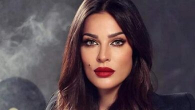 Photo of نادين نجيم عضو لجنة تحكيم مسابقة ملكة جمال الكون بالإمارات