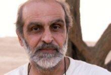 Photo of المخرج السوري هشام شربتجي يرقد في العناية المركزة